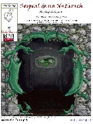 Available at RPGNow.com and RPGMall.com!